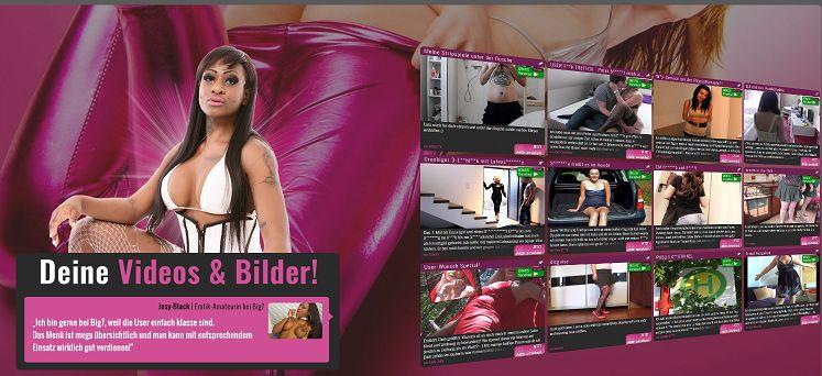 big7 videos und bilder